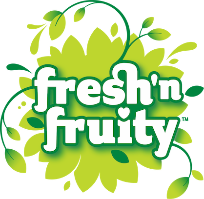 Fresh'n Fruity